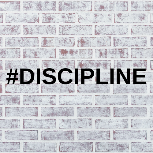 3 Challenges Your Company is Facing Due to Lack of Discipline